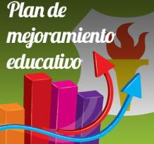 Logoplan_mejoramiento
