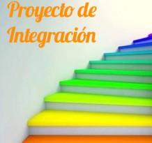 Logoproyecto_integracion