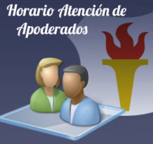 Logo_horarioapoderados