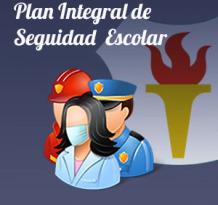 Logo_pise