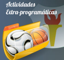 Logomanual_extraprogramatica