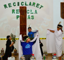 Acto ReciClaret! (18)