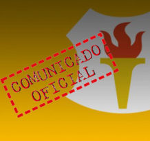 Logo_comunicado1