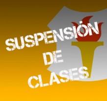 Logo_suspension
