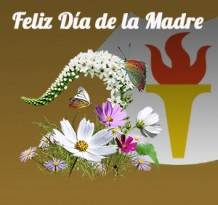 logo_madre2